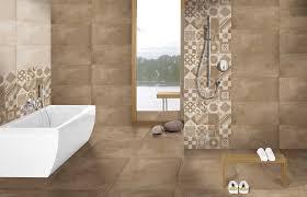 bathroom tiles kajaria with unique images eyagci