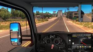 American Truck Simulator Review: 30,000 Pounds Of Bananas | Pixel ... Volvo Vnl670 V142 Only For Ats V13 Mods American Truck Paint Heavy Charge Mercedes Actros 2014 All Trucks Mod Ets2 Truck Pack Premium Deluxe Addon V127x Mod 115x 116x Ets 2 Scs Software Is At Midamerica Trucking Show Softwares Blog Stuff We Are Working On Recenzja Gry Simulator Moe Przej Na Some Screenshots From Tuning Of Intertional 9800i Cabover Beta The Maximum Level Money And The Open Card Bsimracing