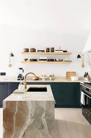 100 Interior Decoration Of Home Pin On Kitchens With Touch Kitchen