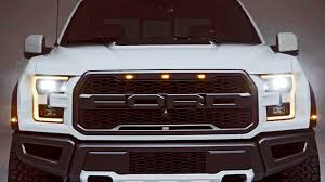 2017 Ford F-150 Raptor SuperCrew - Interior And Exterior Design ... Freeway Ford Truck Sales New Dealership In Lyons Il 60534 2018 F150 7 Things Buyers Need To Know Trucks 2017 Ford Super Chief Design Price 2019 2015 First Drive Review Car And Driver Reviews Price Photos Specs Tonka Informations Articles Bestcarmagcom Black Widow Lovely What Biggest News Ford Raptor Lead Foot Gray Changes New Colors Willowbrook Inc 60527 F250 Lease Deals Prices Antioch Anderson Dealer Cars For Sale In Sc