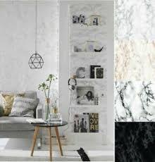 details zu 7 40 m selbstklebende folie tapete klebefolie möbel küche stein marmor optik