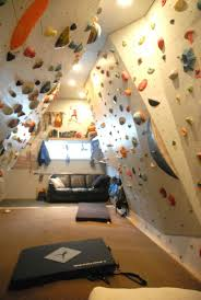 Best 25+ Indoor Climbing Gym Ideas On Pinterest | Indoor Climbing ... Climbing Wall Courses The Barn Centre Indoor Our Facilities Centre1 Day Out With Kids Glasgow 2013 Adventures Of Joshua Youtube Epic And Fitness Rock 8a Project At The Barn In La Sportiva Speedsters Barnclimbingcentre Thebarnclimbing Twitter Springhouse Gardens Wedding Venue Nicholasville Ky