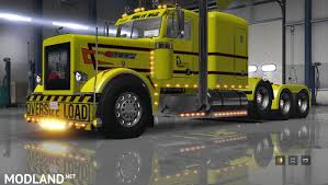 Premier Heavy Haul Skin Mod For American Truck Simulator, ATS Pinnacle Pipe Leader In Heavy Haul Trucking Companies Houston Louisiana Oklahoma Youtube M1070 Het Truck Tractor Vocational Trucks Freightliner Haul Truck Editorial Image Image Of High Vehicle 76796365 American Simulator Kenworth T800 Equipment Hauler Heavy Hauling Volvo A40d Mine Specialized Hauling B Blair Cporation I Finally Get To Stretch My Legs Possibly Huge Looking For A Oversize Flatbed Step Deck Rgn Kw Triaxle Moving Cat Excavator On 3 Axle Scottwoods Trucking Company Ontario