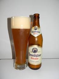 O Fallon Pumpkin Beer by Review Of Benediktiner Weissbier Beer Apprentice Craft Beer