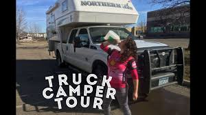 TOUR OF OUR 2016 NORTHERN LITE 9-6 TRUCK CAMPER - YouTube The Least Expensive And Lightest Production Hard Side Truck Camper Camplite 86 Ultra Lweight Floorplan Livin Lite Ptop Revolution Gearjunkie Palomino Real 2019 1608s 5021 Gregs Rv Place New Travel Campers 800 Series At Shady 2015 Mesa Az Us 511000 Stock Number 14 Super 700 Sofa Greyhound Ext 2016 770 Tour Of Our Northern Lite 96 Truck Camper Youtube Hallmark Exc Reallite Truck Camper Remodel Good Old Rvs Best Slide In For Toyota Tacoma Exploring