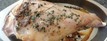 recette cuisine sous vide cuisine basse température cuisson basse température ici le seul