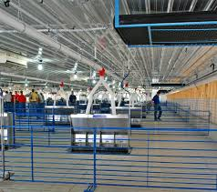 Production Partnerships Give Young Producers Opportunity To Return ... Davis County Fair Rentals Betco Swine Buildings Youtube Hog Haven Farrowing House Luco Manufacturing Floyd Asks Dnr To Investigate Rudd Hog Confinement North Murray Cstruction Home Repair And Improvement Fishback Building Hoppe Pole Barns Panel First Week As A Pig Farmer Casey Author Developer Designer Growdisk Feed System Slat Geidel Brothers Active In Operation Creston News Advtiser Homestead Barn The Farm Pinterest Homesteads