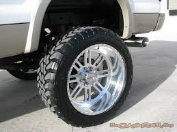 Deep Dish Rims For Trucks R17 Deep Dish Rims For Sale In Peshawar Parts Wheel Collection Fuel Offroad Wheels Deep Dish Truck Youtube American Force Adv1forgedwhlsblacirclespokerimstruckdeepdishf Adv Image Result Jeep Them Pinterest Eagle Alloys Trucksuv Shop Moto Metal Wheels And Truck At Whosale Prices Free Large Images Rims By Black Rhino 7 X 13 Mini Starmag 2 Alloy Sport Mustang 2003 Cobra Style 17x105 9404