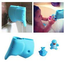 spout cover baby ebay