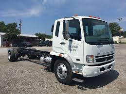 2010 MITSUBISHI FUSO CAB CHASSIS TRUCK FOR SALE #3519 New 20 Mack Gr64f Cab Chassis Truck For Sale 9192 2019 In 130858 1994 Peterbilt 357 Tandem Axle Refrigerated Truck For Sale By Arthur Used 2006 Sterling Actera Md 1306 2016 Hino 268 Jersey 11331 2000 Volvo Wg64t Cab Chassis For Sale 142396 Miles 2013 Intertional 4300 Durastar Ford F650 F750 Medium Duty Work Fordcom 2018 Western Star 4700sb 540903 2015 Kenworth T880 Auction Or Lease 2005 F450 Youtube
