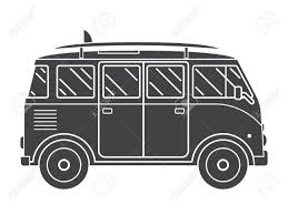 Travel Omnibus Family Camper Silhouette. Traveler Truck Tourist ... Escaping The Cold Weather In A Box Truck Camper Rv Isometric Car Food Family Stock Vector 420543784 Gta 5 Family Car Meet Pt1 Suv Van Truck Wagon Youtube Traveler Driving On Road Outdoor Journey Camping Travel Line Icons Minivan 416099671 Happy Camper Logo Design Vintage Bus Illustration Truck Action Mobil Globecruiser 7500 2014 Edition Http Denver Used Cars And Trucks Co Ice Cream Mini Sessionsorlando Newborn Child Girl 4 Is Sole Survivor Of Family Vantrain Crash Inquirer News Bird Bros Eggciting New Guest Sherwood Omnibus Thin Tourist