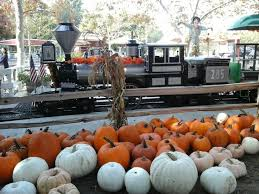 Pumpkin Patch Irvine University by 250 Best Californ I A Arizona And Nevada Images On Pinterest