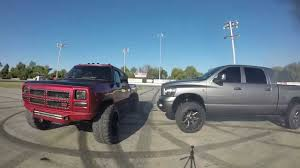 Far From Stock Take One - Diesel Truck Donuts And Burnouts - YouTube Howto Choose The Best Batteries For Your Truck Dieselpowerup Diesel Pickup Battery Awesome 85 Trucks 9second 2003 Dodge Ram Cummins Drag Race Voilamart Heavy Duty 1200amp 6m Car Jump Leads Booster Odelia Matheis 2015 Top 2011 Ford Vs Gm Shootout Power Podx Kit Is Designed Dual Battery Truckswith A Elon Musks New Truck Said To Have Revolutionary Got Batteries Resource Forums Negative Terminal Cable Ground Rh Side