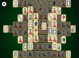 mahjong solitaire epic mahjong games free