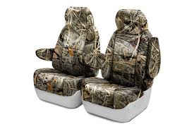 100 Camouflage Seat Covers For Trucks Camo Authentic Custom Patterns CARiDcom
