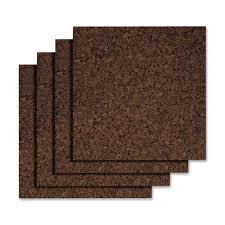 cork board tiles astonishing corkboard tiles decorating ideas