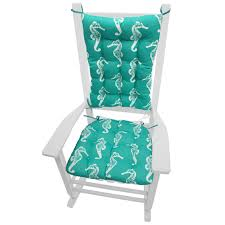 100 Rocking Chair Cushions Sets Inspirations Exterior Stylish Americana Cushion Set Extra Thick And