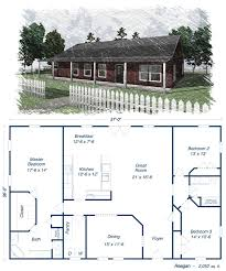 Simple Bungalow House Kits Placement by Metal House Kit Steel Home Ideas For My Future Home