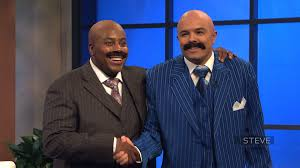 Liza Minnelli Turns Off A Lamp Hulu by Watch The Steve Harvey Show Style Makeover From Saturday Night