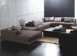Berkline Sofas Sams Club by Small Sectional Sofa