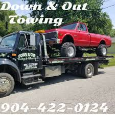 Down & Out Towing & Recovery - CLOSED - Towing - 6642 San Juan Ave ... Jax Express Towing 3213 Forest Blvd Jacksonville Fl 32246 Ypcom 2018 Intertional 4300 Dallas Tx 2572126 Truck Trailer Transport Freight Logistic Diesel Mack Truck Roadside Repair In Northcentral Florida And Down Out Recovery Closed 6642 San Juan Ave Towing Jacksonville Fl Midnightsunsinfo Local St Augustine Cheap I95 I10 Cheapest Tow In Fl Best Resource Nissan Titan Xd Sv Used 2010 Ud Trucks 2300lp