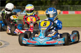 Go Karting Classic 80cc Go Kart Mmk80br Monster Moto Bigfoot Gokart Revival Youtube 110cc Teen Complete Gokarts And Frames 64656 Titan 350w Electric Ride On Mini Kids Atvs Dirt Bikes More Coleman Kt196 196cc Gas Powered Walmartcom Amazoncom Mmk80r 795cc Red Automotive How To Build A Truck Madness Home Facebook Big Toys Trucks