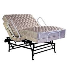 rental los angeles hospital beds renting bariatric mattresses