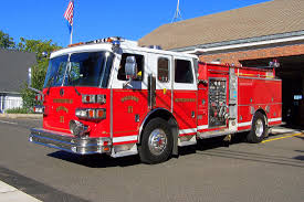 Wethersfield - Zack's Fire Truck Pics Why Sutphen Pumpers Stevens Fire Equipment Inc New Haven Ct Fd Tower 1 100 Aerial Emergency Summerville Sc Rescue Apparatus Flickr Recent Deliveries Custom Trucks On Twitter Builttodowork Faulty Fire Truck Pinches Centre Region Cog Budget Daily Times Featured Post Chrisjacksonsc Youve Got Average Trucks And Dormont Department Co Customfire Alliance Industrial Solutions 1993 Ladder Quint Command 2005 Pennsylvania Usa Stock Photo 60397667 Alamy