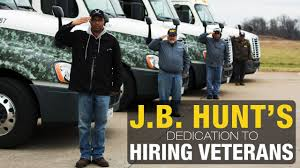 Veteran Jobs: Interview With J.B. Hunt Trucking Vice President - YouTube Jb Hunt Chooses Orbcomm Tracking System For Trailer Fleet Trucking Industry Debates Wther To Alter Driver Pay Model Truckscom Feldman Spherd Wins 1557 Million Verdict Against And Review After One Full Year Youtube Transport 140 Reviews Shipping Centers 615 Jb Countersued 5 By Trucking Software Provider The Biggest Movers Jumps Bristol Myers Drops Barrons Keep On Truckin Argus Expects Nasdaqjbht Gain Market Truck Accident Attorneys 18wheeler Law Firm Project44 Collaborate On 360 Topics Tonkin Intertional Prostar Double Trailer Rtintheman16