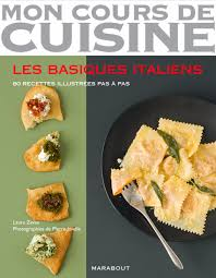 cuisine marabout cooking from above zavan cuisine italienne
