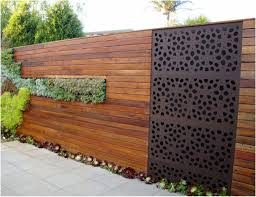 Best Mural Diy Backyard Fence Decorating Ideas - Nice Room Design ... Privacy Fence Styles Design And Ideas Of House Diy Backyard Fence Peiranos Fences Durable Build A Wall With Panels Hgtv 60 Cheap Diy Privacy How To Install Picket For Dogs Building A Photo On Breathtaking Fencing Cost Wood Secure Outdoor Pictures Designs Trends Decorating Condointeriordesigncom Appealing Wooden Pergola Installed Above Classic Nuanced 100 Decor Images About Garden Gates