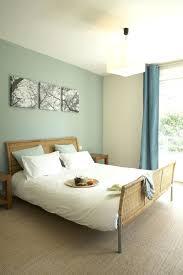 comment repeindre sa chambre comment peindre ma chambre 3 48577327 lzzy co