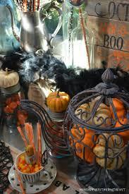 Greenfield Village Halloween by 340 Best Halloween Vignettes Images On Pinterest Happy Halloween
