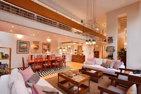 100 Loft Style Home Photo 4 Of 10 In Live Large In These 10 Vacation Rentals