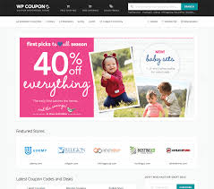 WordPress Coupon Theme 2019 - WP Coupons & Deals Theme ... Wordpress Coupon Theme 2019 Wp Coupons Deals Thebodyshoplogo Global Action Plan Dreamcloud Mattress And Discount Codes Julia Hair Codelatest Promo 25 Off Bloomiss Coupons Promo Discount Codes Body Shop Online Code Shipping Wine As A Gift Style Circle Rewards Stage Stores Ulta Free 4 Pcs The Shop W50 Purchase Get My Lovely Baby Street Myntra Offers 80 Extra Rs1000 Mobile App Launch Fishmeatdie Service Specials