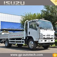 Isuzu Cargo Truck For Sale, Isuzu Cargo Truck For Sale Suppliers And ... 25 Ton Hyundai Cargo Crane Boom Truck For Sale Quezon City M931a2 Doomsday 5 Monster Military 66 Tractor 15 Ton For Sale Pk Global Dump Truck 1994 Lmtv M1078 Military Vehicles Leyland Daf 4x4 Winch Ex Mod Direct Sales 2011 Intertional 8600 Box Van Auction Or Lvo Refrigerated Body Jac Light Sales In Pakistan With Price Buy M923a1 6x6 C200115 Youtube Panel Cargo Vans Trucks For Sale Howo Light Duty 4x2 Cargo Stocage Container