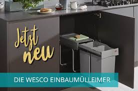 offizieller wesco onlineshop wesco onlineshop