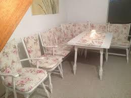 ikea ähnl eckbank esszimmer küche landhaus