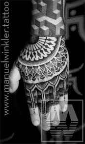 1st One Of The Scottish Tattoo Convention 2016