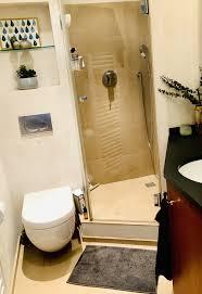 modernes badezimmer in hh badezimmer schöne badezimmer
