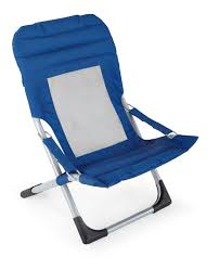 Outdoor Recliner Chair Walmart by Design Carry Your Chair With You And Keep Both Hands Free With