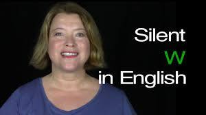 Silent Letters In English What Are Silent Letters Lesson 71 YouTube