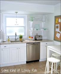Kitchen: Bathroom Backsplash Awesome 20 Beautiful White Kitchen ... Bathroom Vanity Backsplash Alternatives Creative Decoration Styles And Trends Bath Faucets Great Ideas Tather Eertainments 15 Glass To Spark Your Renovation Fresh Santa Cecilia Granite Backsplashes Sink What Are Some For A Houselogic Tile Designs For 2019 The Shop Transform With Peel Stick Tiles Mosaic Pictures Tips From Hgtv 42 Lovely Diy Home Interior Decorating 1