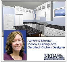 Cool Kitchen Design Certification Home Design Awesome Fancy And ... Interior Design Samples Cerfication Fancy Kitchen H93 About Home Your Own In Best And Bath Photo On Coolest Stunning Ideas Decorating Elevation Modern House Good Exhibited Cerfication Letter Work Sample Format Certificate For Teachers Awesome Beautiful New Designs Does Wifi Matter Primex
