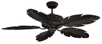 Hunter Ceiling Fan Wiring Schematic by Ceiling Stunning Palm Leaf Ceiling Fan Palm Leaf Ceiling Fan