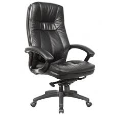 High Use Office Chairs Desk Chairs On Sale Small Desk And Chair ... Office Chairs Ikea Fniture Comfortable And Stylish Addition For Your Home Best Chair For 2017 The Ultimate Guide Dorado Costco Popular Armchair Leatherbuy Cheap Leather Craigslist Goodfniturenet Desk Arm Study Club Arm How To Buy A Top 10 Boss Modern White Ergonomic Staples Stool Target