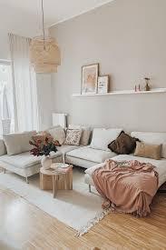 happyweekend wohnzimmer hygge couchstyle in 2021