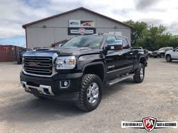 2017 GMC Sierra 3500HD SLT ALL TERRAIN DURMAX DIESEL 4X4 ... 1988 Gmc 7000 Semi Truck Item K8751 Sold April 16 Const 2008 Gmc Denali Truck For Sale Khosh 2017 Sierra Hd Powerful Diesel Heavy Duty Pickup Trucks Lifted Used Northwest 2004 3500 Slt 66l 4x4 Dualies Crew Cab Long Totd Would You Buy A Without Engine Custom For Sale In Caddo Mills Tx 75135 2007 2500hd Sle 42518 2500 Lly Duramax 20 Spied With Luxurylevel Upgrades