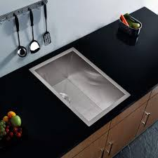 Undermount Bar Sink Oil Rubbed Bronze by Home Depot Bar Sink Strainer Best Sink Decoration