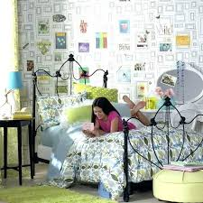 papier peint chambre fille leroy merlin papier peint chambre ado garcon leroy merlin with pour open inform